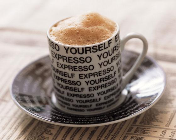 Curiositats sobre el cafè