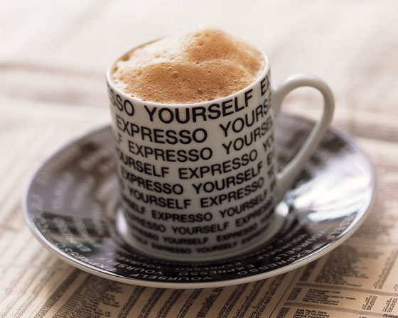 Curiosities about coffee